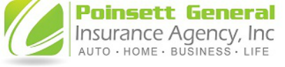 Poinsett General Insurance Agency, Inc.